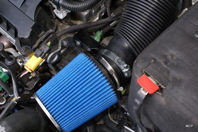 نتیجه تصویری برای سیستم هوای ورودی خودرو